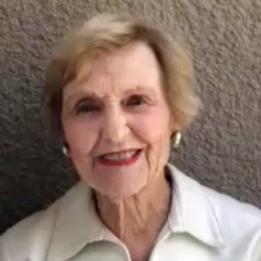 Barbara McColl