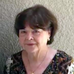 Karen Bowden