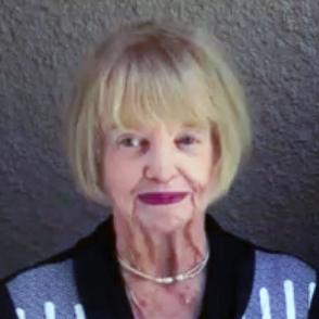 Pattie Wellborn