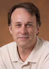 Dr. Curtis Padgett
