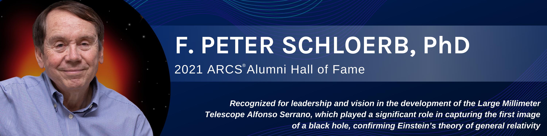 Schloerb Hall of Fame