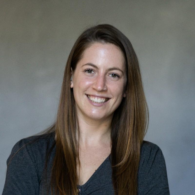 Dr. Danielle Grotjahn